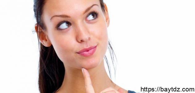 5 نصائح لتكوني زوجة مثالية