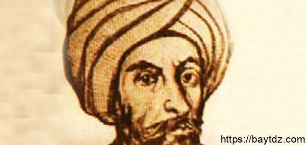 أبو نواس شاعر الخمر