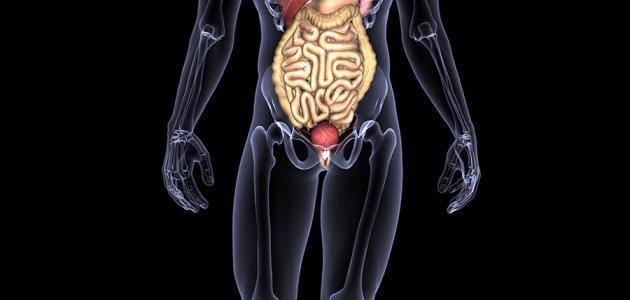 أعراض مرض تضخم البروستاتا