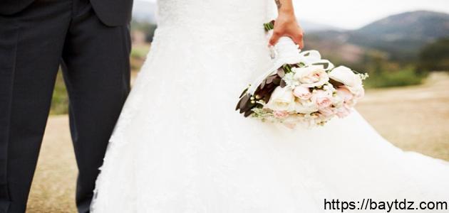 تيسير الزواج في الاسلام