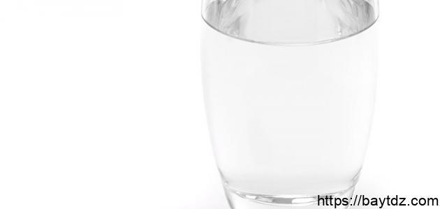 قصة ماء زمزم