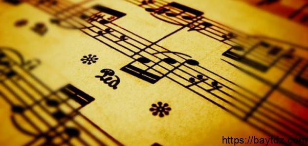 كلمات اغنية اكثرمن اول احبك