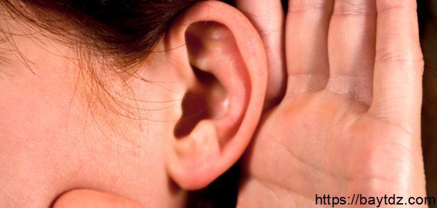 كيف تنمي مهارة الاستماع