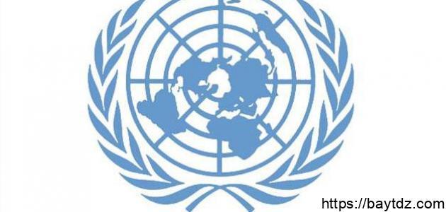 ما تعريف حقوق الإنسان