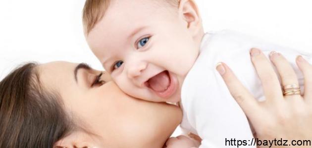 ما هو أنسب وقت لحدوث الحمل