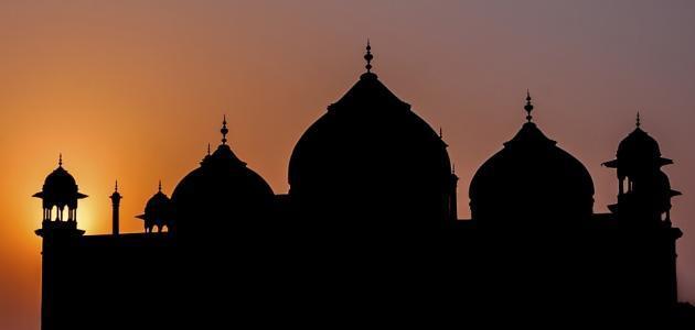 ما هو حد الحرابة في الإسلام