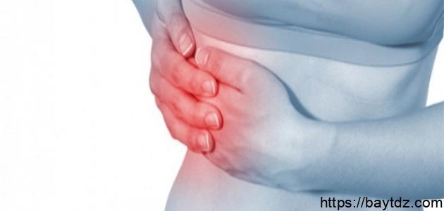 ما هو سرطان القولون