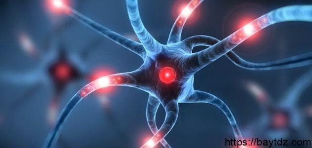 ما هي أعراض الكهرباء الزائدة فى المخ