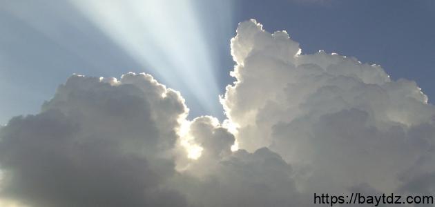 ما هي معجزات عيسى عليه السلام