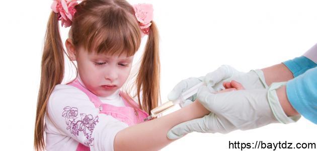مضاعفات مرض الكزاز