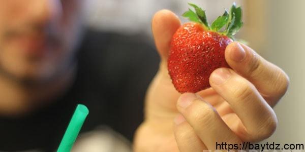 10 أطعمة تعتبر فياجرا طبيعية للرجال