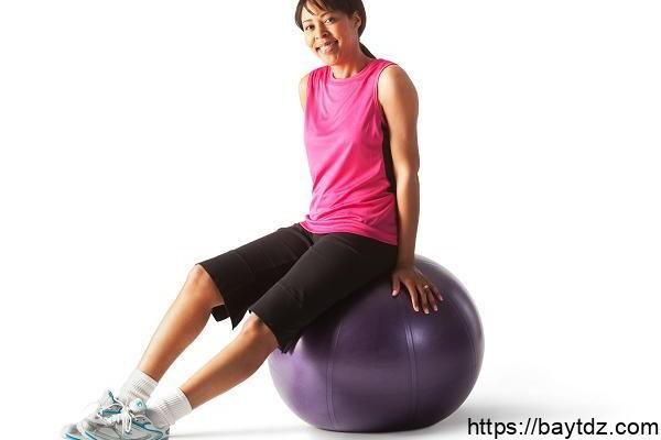 4 معلومات مهمة يجب أن تعرفها عن التمارين الرياضية