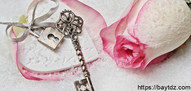 أجمل قصائد الحب والرومانسية