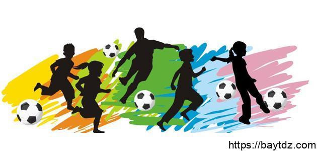 أساليب التدريس في التربية الرياضية