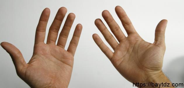 أسباب الرجفة في الجسم