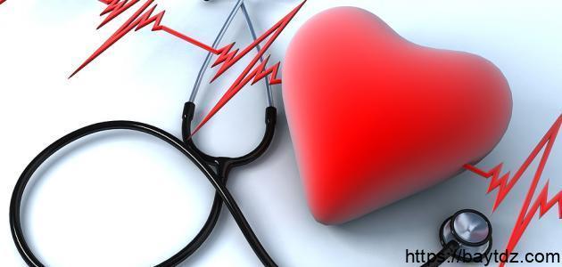 أسباب زيادة دقات القلب عند الحامل