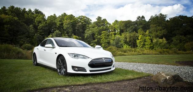 أسرع تسارع سيارة في العالم