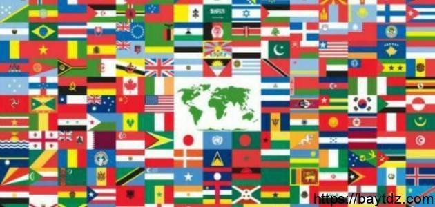 أسهل لغات العالم