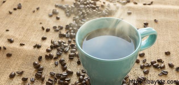 أضرار القهوه ع الحامل