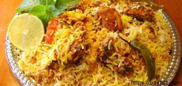 أطباق رمضانية سهلة وخفيفة