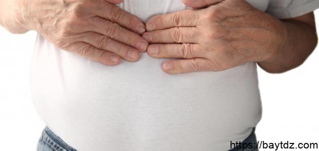أعراض التهاب فم المعدة – فيديو