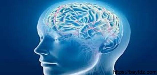 أعراض جلطة المخ