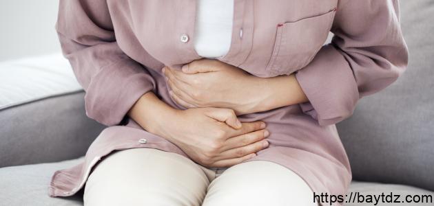 أعراض سرطان الخلايا اللمفاوية