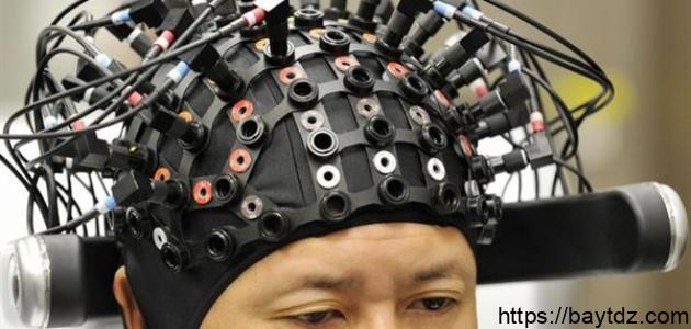 أعراض كهرباء المخ