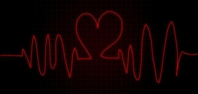 أفضل علاج لتسارع نبضات القلب
