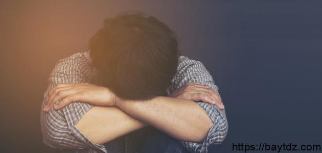 أفضل علاج للاكتئاب الحاد