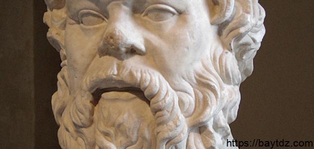أقوال حكماء وفلاسفة