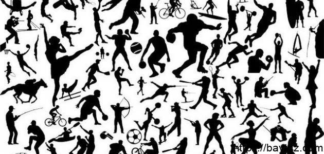 أهمية ممارسة النشاط البدني على الجانب النفسي