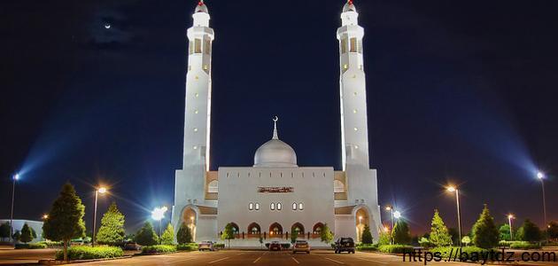 أين تقع سلطنة عمان