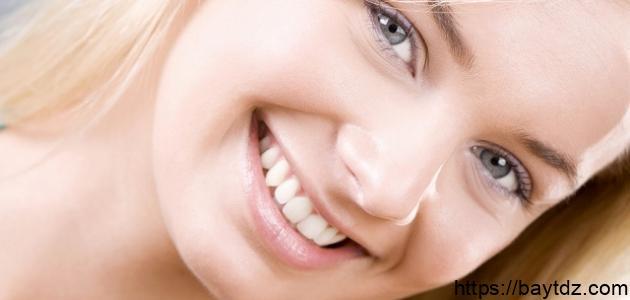 إزالة آثار الجروح القديمة من الوجه