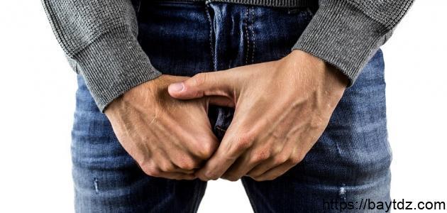 التهابات البروستاتا وعلاجها