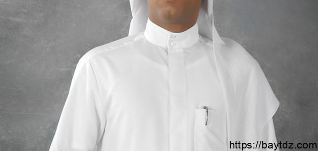 الشاعر حامد زيد
