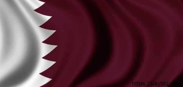 العيد الوطني في قطر