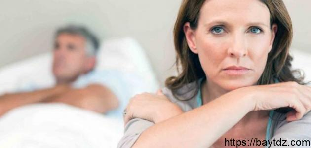 الفحوصات اللازمة عند تأخر حدوث الحمل – فيديو
