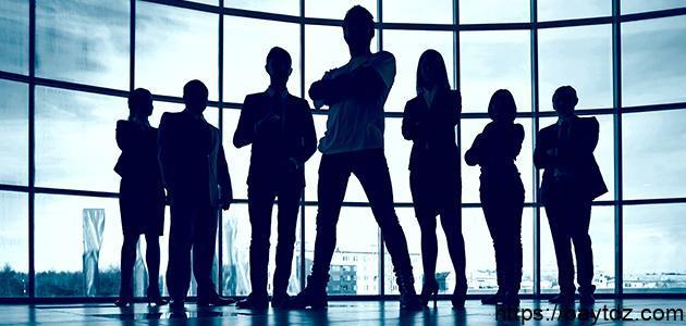 الفرق بين ريادة الأعمال وإدارة الأعمال