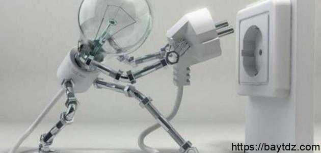 بعض المخترعات الحديثة التي أفادت البشرية