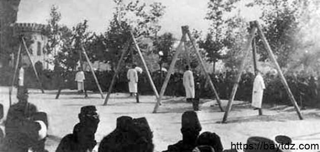 تاريخ الحجاز