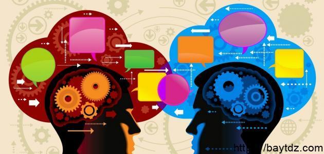 تعريف الذكاء في علم النفس