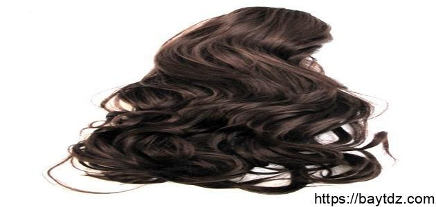 تفسير حلم طول الشعر