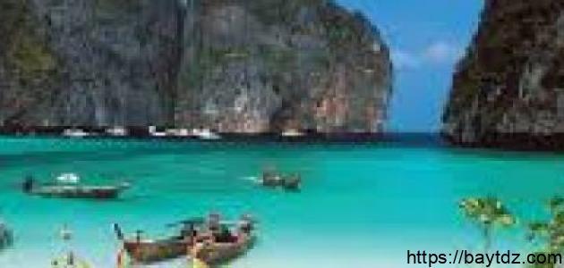 جزيرة شانق ماي