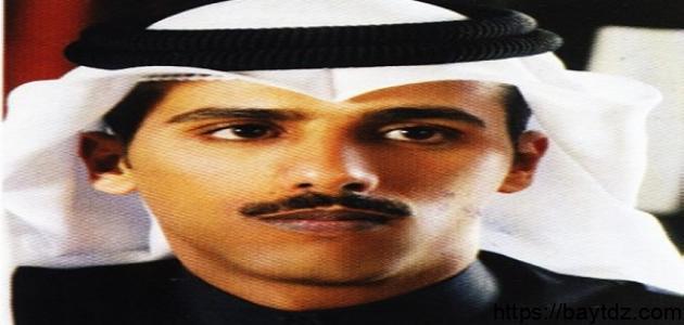 حامد زيد الجمهره كلمات
