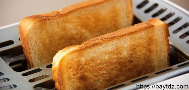 حساسية القمح عند الكبار