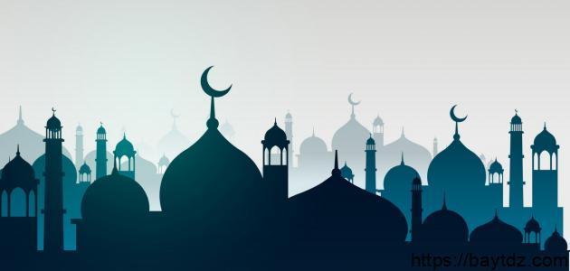 حكم الجارية في الإسلام