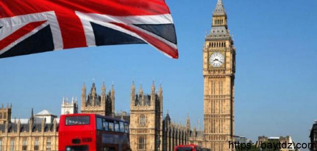 دولة لا تحتفل بعيد استقلالها