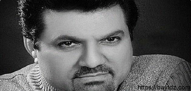 ديوان جابر الكاظمي