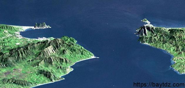سبب تسمية جبل طارق بهذا الاسم